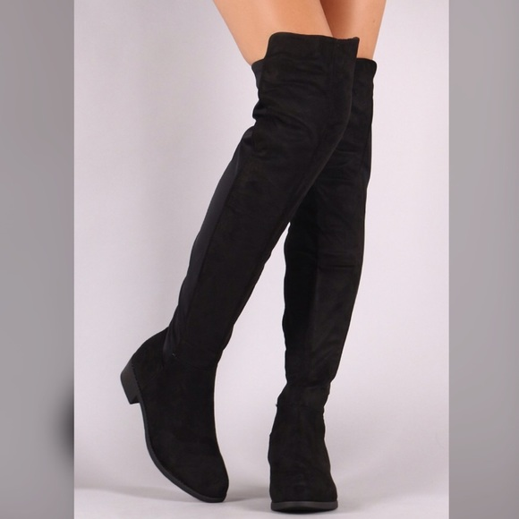 top moda over the knee boots cheap online